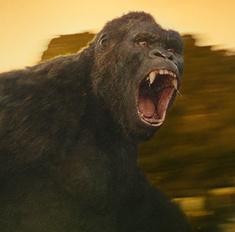 7 самых ожидаемых фильмов марта