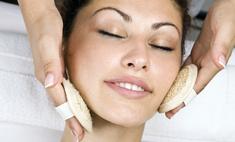 Как правильно применять хлорид кальция для лица