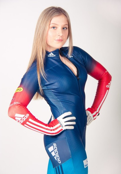 Анастасия Шлапак