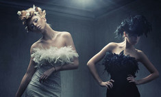 В Москве пройдет Неделя моды