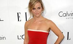 Лучшие и худшие наряды на Women in Hollywood