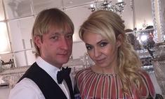 Яна Рудковская назвала Авербуха лжецом