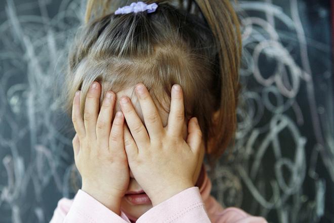 Должен ли учитель вмешиваться в школьные конфликты