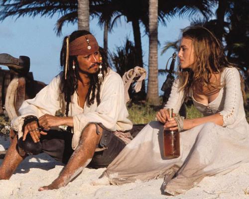 Топ-10 лучшие роли Джонни Деппа - Woman's Day джонни депп не будет сниматься в пиратах