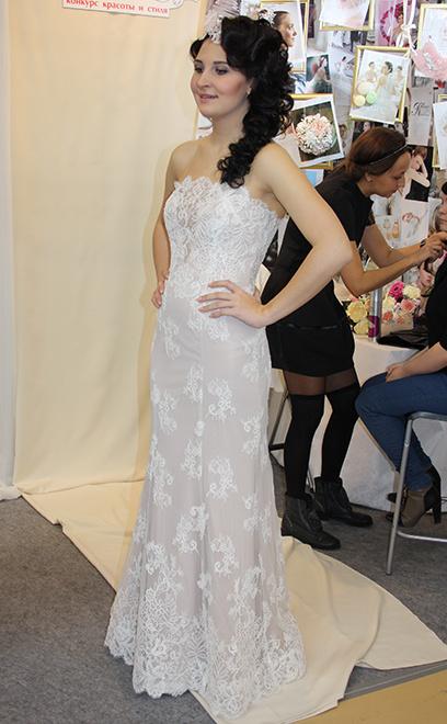 Свадьба, свадебное платье, белое платье невесты фото, платье на свадьбу