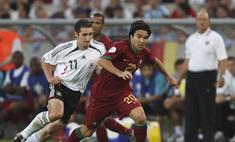 Чемпионат мира по футболу 2018 или 2022 году будет в России?