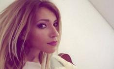 Они сделали это: Юле Самойловой запретили въезд на Украину