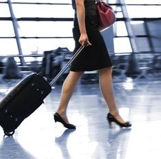 Как избежать проблем в путешествии?
