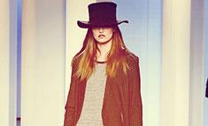 Дневник Недели моды в Нью-Йорке: день третий