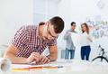 14 типичных ошибок в деловом общении