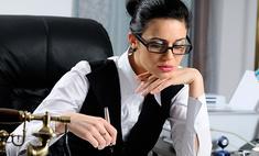 6 советов: как лечить перфекционизм