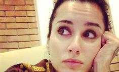 Тина Канделаки хочет ребенка от Хавьера Бардема