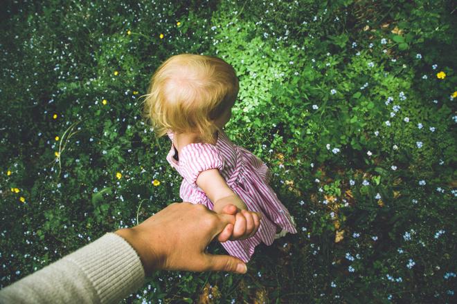 Секреты высыпающейся мамы, книги по воспитанию детей