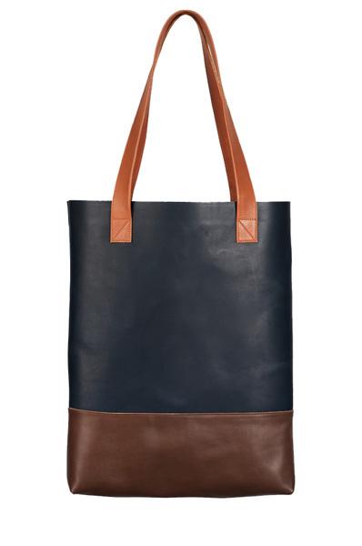 Сумка B for Bag, 2550 рублей