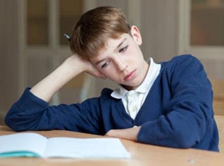 Как развить способности ребенка?