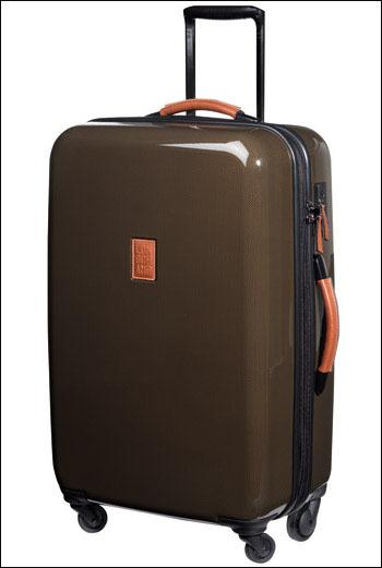 чемоданы: фото