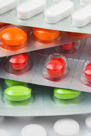 Если вы принимаете витамины в течение длительного времени, но не чувствуете улучшения, возможно они просто не усваиваются.