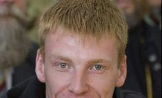 Суд заменил Егору Бычкову реальный срок лишения свободы на условный