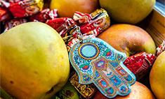 В яблочко: 10 причин посетить «День яблок» в Петербурге