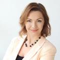 Александра Кримкова