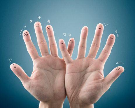 Шелушение на суставах пальцев лечение воспаления верхне-челюстного сустава