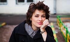 Ирина Муромцева: «Дети в приоритете перед мужчиной»