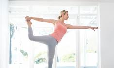Занятия фитнесом по утрам: плюсы и минусы