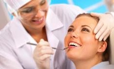 5 признаков хорошей стоматологической клиники