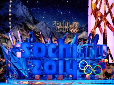В программу Олимпиады-2014 могут войти новые дисциплины