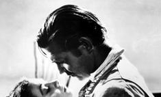 Из какого любовного романа ваша пара?