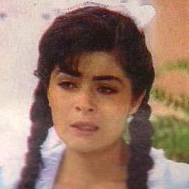 Кадр из сериала «Просто Мария»