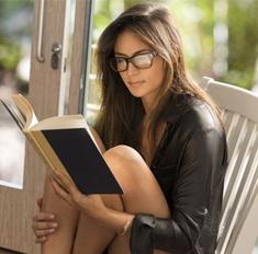 10 новых книг, которые точно стоит купить