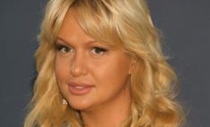Благотворительная акция The Sims и «Мисс Россия»