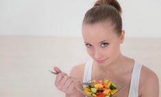 Здоровое питание как образ жизни. Рецепты диетических блюд