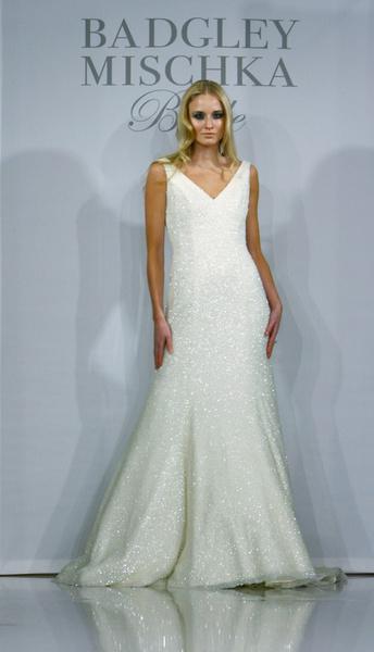 Свадебные платья для беременных невест | галерея [1] фото [7]