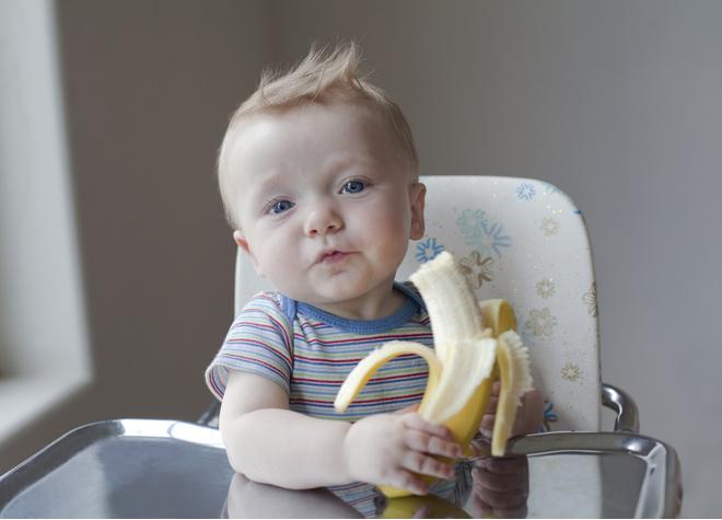 меню ребенка 1 год 1 месяц