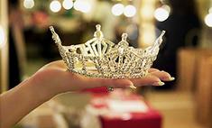 «Мисс Барнаул – 2016»: выбираем вместе!