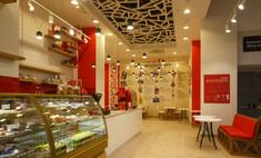 Кофе за стихи: в Москве открылась кофейня для творчества