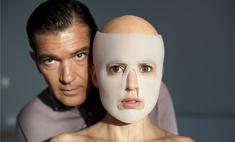 8 шок-фильмов о пластической хирургии