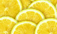 Ученые: витамин С продлевает молодость