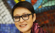 Неделя в Омске: «Краса России», Ирина Хакамада и КВН