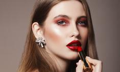 Самый модный макияж на 8 Марта, который вам стоит сделать