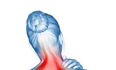 Мази от боли в мышцах: разновидности и особенности применения