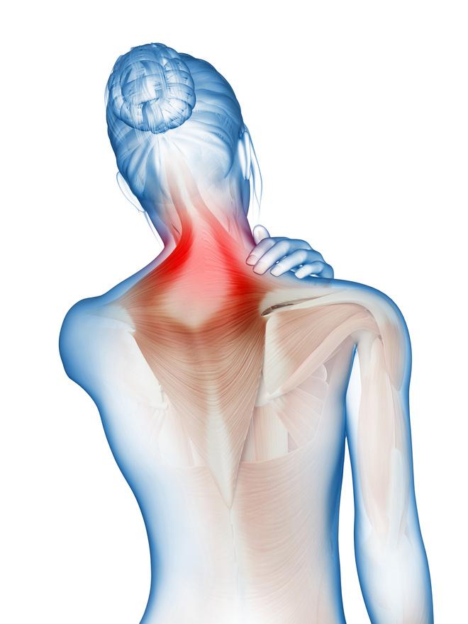 мази от боли в мышцах