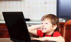 В России вручается национальная детская премия