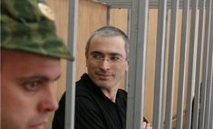 Приговор по делу Ходорковского и Лебедева огласят 15 декабря