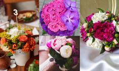Выбери букет своей мечты: 75 стильных композиций из цветов!