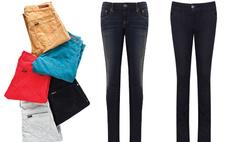 Главные распродажи зимы – 2013: одежда, обувь, аксессуары