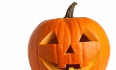 Что приготовить на Хэллоуин?