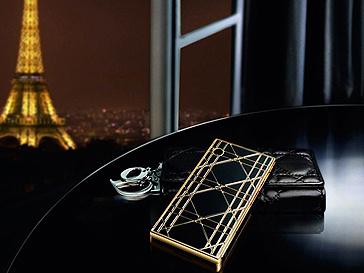 Мобильный телефон Dior